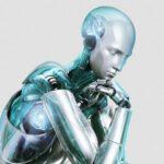 """Avvio progetto """"Robotica"""" – classe 5D"""