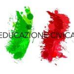 """Variazione data evento """"Educazione Civica Day"""""""