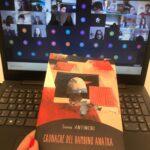 Il Maggio dei libri al Fermi