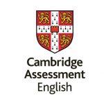 Convocazione esame Cambridge B1