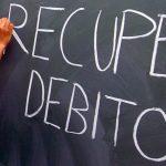 Esami Recupero Debito Scolastico: calendario prove orali e scrutini